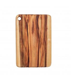 Medium Camphor Laurel Australian Made Personalised Chopping Board