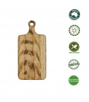Restaurant Serving Wholesale Cheese Medium Paddle Board Hamper Corporate Gift